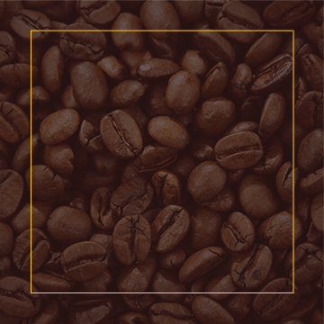 buy-coffee
