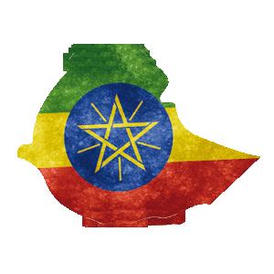 etiopie_logo
