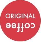 page-coffee-detail-original-coffee-logo