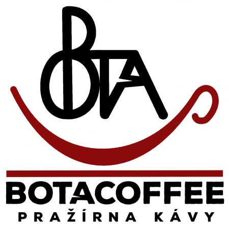 nové logo final