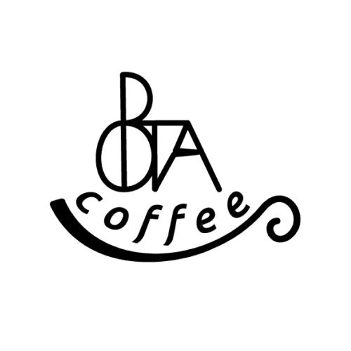 prazirna_Botacoffee