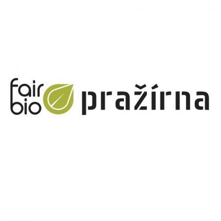 prazirna_FB
