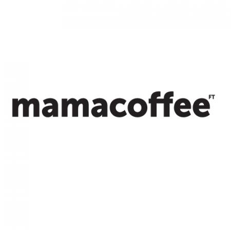 prazirna_mamacoffee