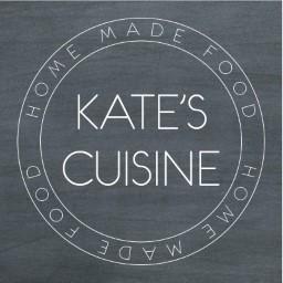 spolecnost-kates_cuisine