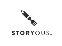 spolecnost-storyous