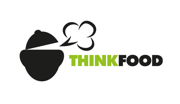 spolecnost-thinkfood