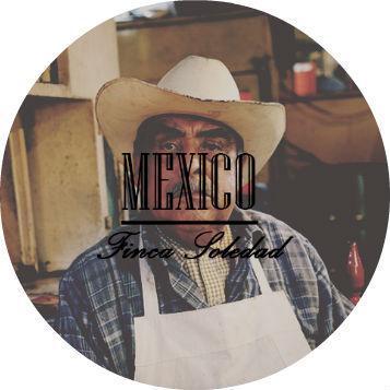 Mexiko_finca_solelad
