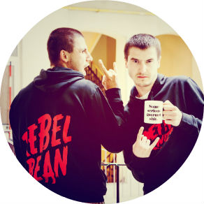 Rebelbean_web