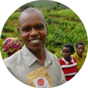 Rwanda_Iwacu_web