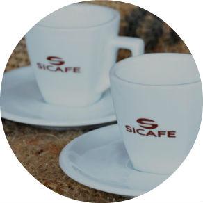 Sicafe_web