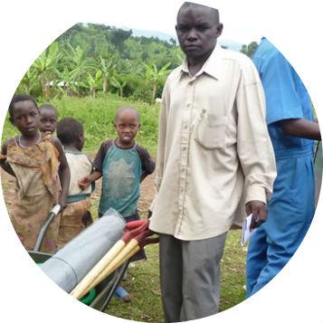Uganda_Gumutindo