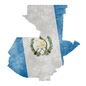 guatemala_logo