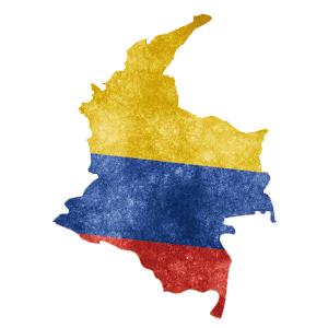 kolumbie_logo