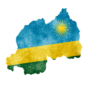 rwanda_mapa