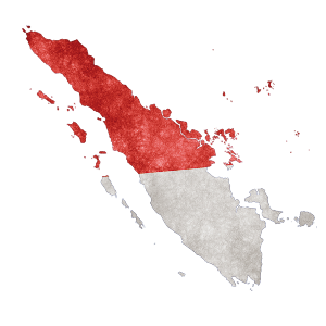 sumatra_logo