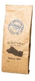 El_Salvador_Cerro_de_Ataco_male