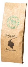 Kolumbie_El_Colibri_male
