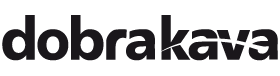 dobrakava_logo