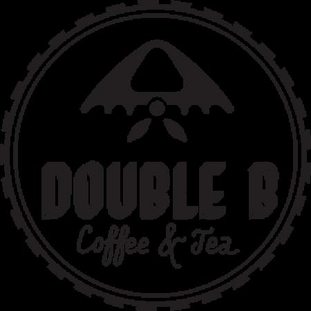 Double B