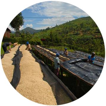 rwanda-muhondo-kruh