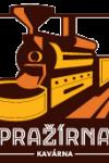 kavarna-prazirna-logo