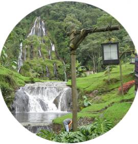 kolumbie-Riralda-2